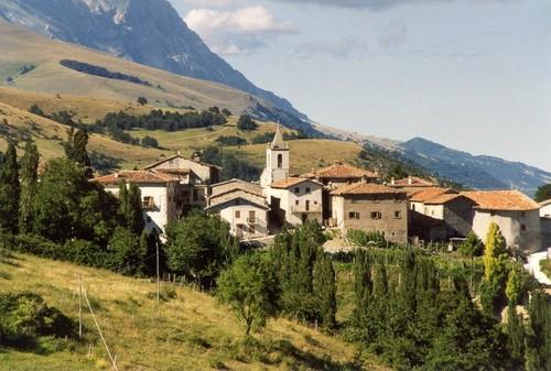 terracino