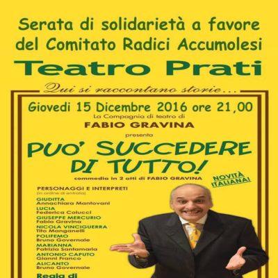 Radici Accumolesi 15-12-2016