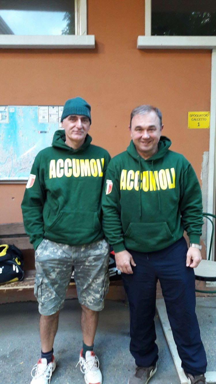 Zevio e Lavagno - Verona